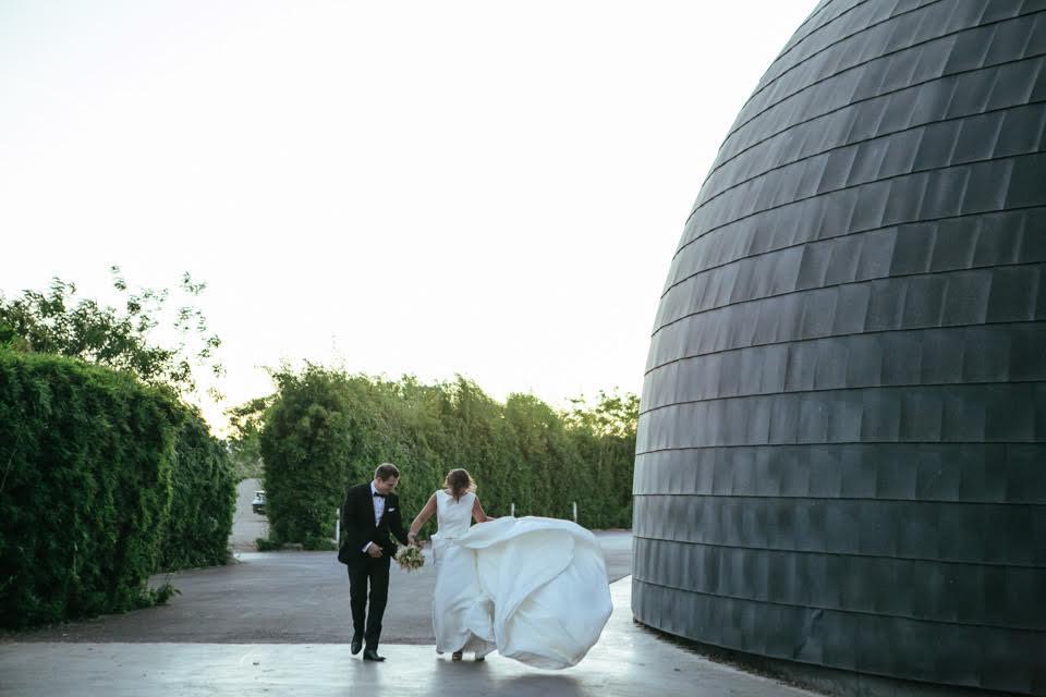 Mobiliario bodas en </br> <b> Molino Real </b> </br> Valencia