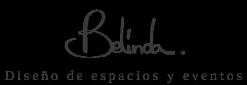 Belinda Duart Eventos